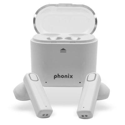 PHONIX AIRHEAD