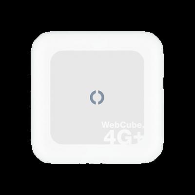 WINDTRE WEB CUBE 4G +