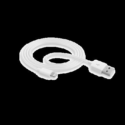 Phonix cavo USB lightning certificato Apple