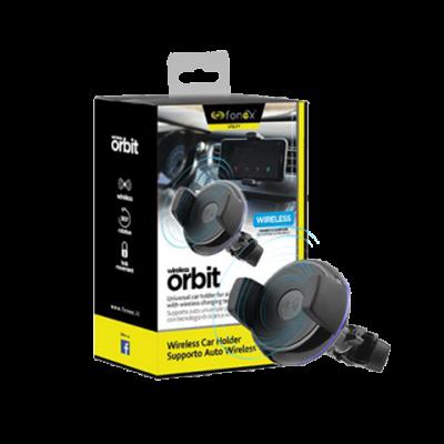 Fonex Orbit Wireless