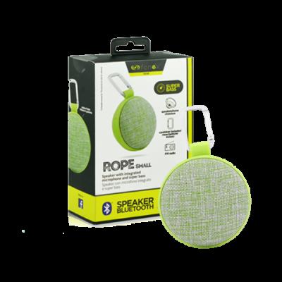 Fonex Rope Small Speaker Bluetooth