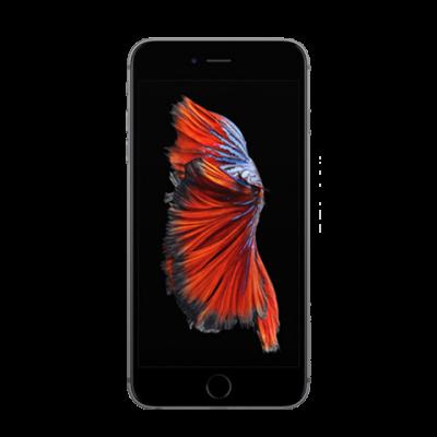 Apple Iphone 6s 64GB Rigenerato Grado A