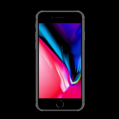 Apple Iphone 8 64 GB Rigenerato Grado A