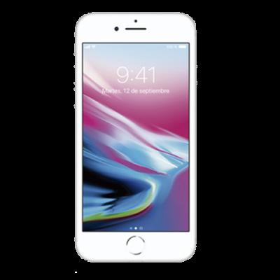 Apple Iphone 8 64GB Bianco
