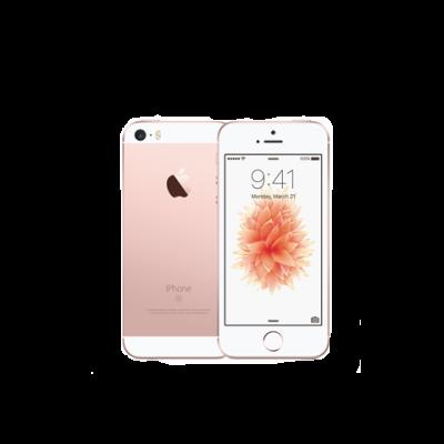 Apple Iphone SE 64GB Rigenerato Grado A