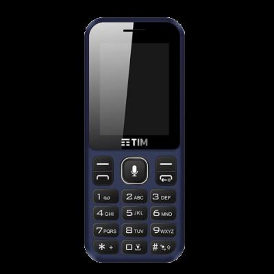 TIM SOCIAL 4G