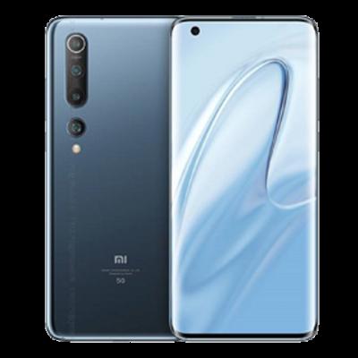 Xiaomi Mi 10 5G Twilight Grey