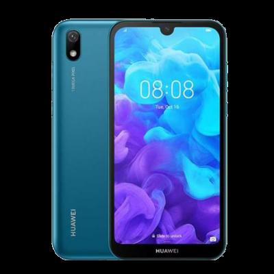 TIM HUAWEI Y5 2019 16GB SAPPHIRE BLUE