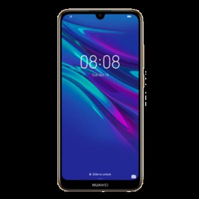 WINDTRE HUAWEI Y6 2019 32GB BLACK